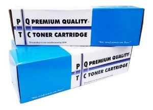Kit 3 Toner Para P1102w M1132 Ce285 Cb435a 6000 Pg Premium