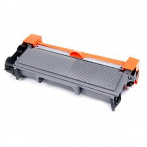TONER COMPATÍVEL BROTHER TN2340 TN2370 | HL-2330 | DCP2540DW DCP2520 | MFCL2700 MFC2740DW