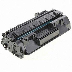 TONER HP CF226A CF226 / M402N M402DN M426DW M426FDW / 26A COMPATÍVEL