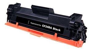 TONER COMPATÍVEL HP CF248 P/ HP LaserJet M15A,HP LaserJet M15W,HP LaserJet M28A,HP LaserJet M28W