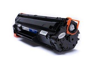TONER COMPATÍVEL HP CF283A  P/ HP LaserJet M125/M201/M225/M127FN/M127FW