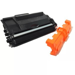 TONER COMPATÍVEL BROTHER TN3472