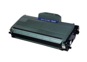 TONER COMPATÍVEL BROTHER TN330/360