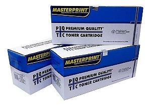 Kit C/3 Toner Mlt-d111s Para Samsung M2020 M2070 M2070w Novo