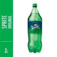 Refrigerante Sprite 2l Pet Original