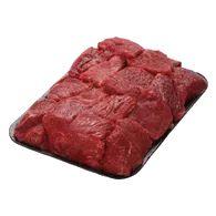 Coxao Mole corte em Cubo 1kg