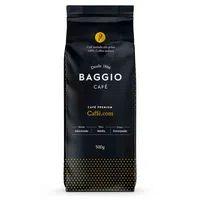 Baggio Cafe Baggio 250g Expresso Gourmet