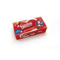 Bombom Nestlé 251g Especialidades