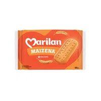 Biscoito Marilan 400g Maizena