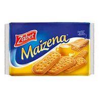 Biscoito Zabet 400g Maizena