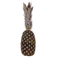 Abacaxi Perola Gde Unid