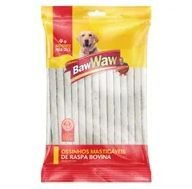 Alimento Cao Baw Waw Osso Palito 100g N8