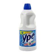 Agua Sanitaria Ype 2l