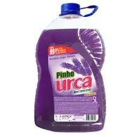 Desinfetante Urca 5l Lavanda
