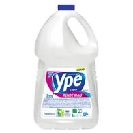 Desinfetante Ype 5l Bak