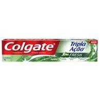 Creme Dental Colgate Tripla Acao 70g Xtra Fresh