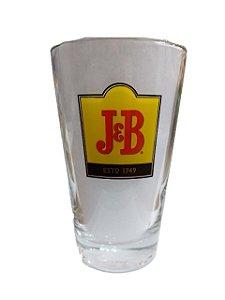 Copo JEB 380 ml
