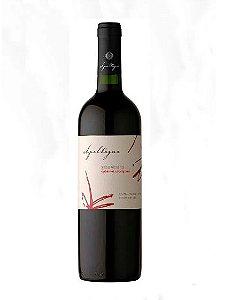 Vinho Apaltagua Cab. Sau 750 ml