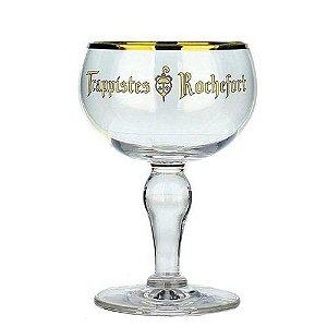 Taça Trappistes Rochefort 250ml
