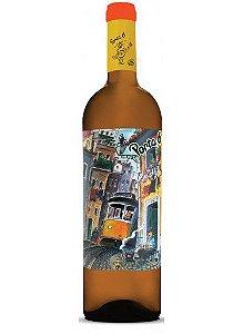 Vinho branco Porta 6 - 750ml