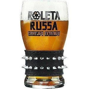 Copo Roleta Russa - 300ml