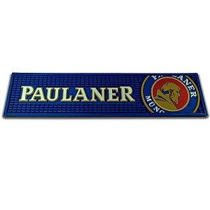 Bar mat Paulaner- Questão de Gosto