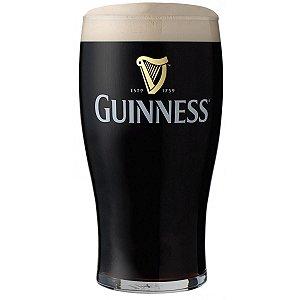 Copo Guinness Pint  -580 ml