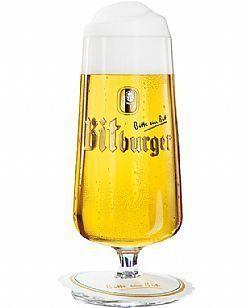 Taça Bitburguer - 300ml