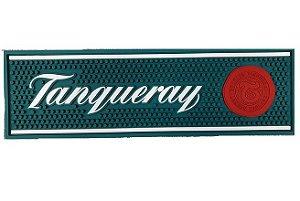 Barmat Tanqueray