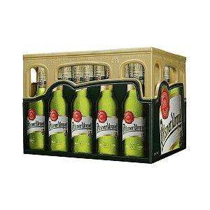 Engradado Imp. Cerveja Pilsner Urquell