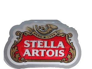 Luminoso Stella Artois Acrílico Led- Importado