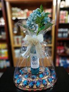 Kit Doce Azul