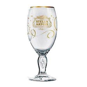 Taça Stella Artois Belgium 400 ml