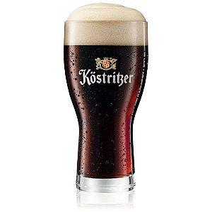 Copo Kostritzer trad. 300 ml