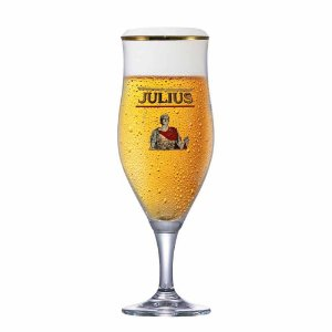 Taça Pokal Julius Master 330 ml