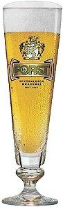 Taça Forst 400 ml