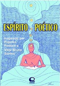 Espirito poético