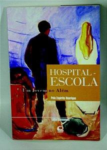 Hospital - Escola