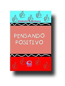 Pensando positivo