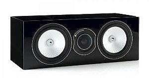 Caixa Central Monitor Áudio RXC