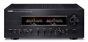 Amplificador Integrado Yamaha S3000 - High End