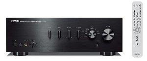 Amplificador Integrado Yamaha AS-501