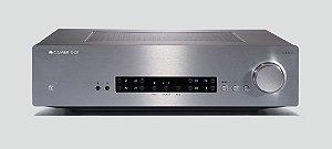 Amplificador Integrado Cambridge Áudio CXA 60