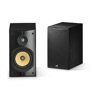 Caixas Acústicas Bookshelf PSB Speaker XB