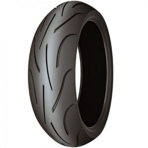 Pneu Michelin Power 2CT 190/55-17 (75W)