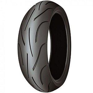 Pneu Michelin Power 2CT 190/55-17 (75W)