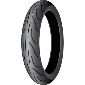 Pneu Michelin Power 2CT 120/70-17 (58W)