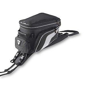 Bolsa / Mala Tanque Moto Kappa LH207