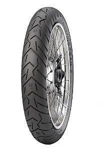 Pneu Pirelli Scorpion Trail 2 90/90-21