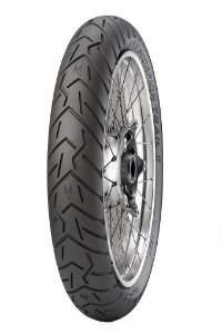 Pneu Pirelli Scorpion Trail 2 120/70-19 60W